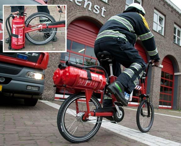 Name:  firebike.jpg Views: 40 Size:  61.8 KB