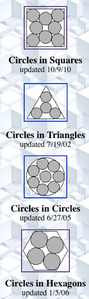 Name:  CirclesIn2D.jpg Views: 409 Size:  54.6 KB