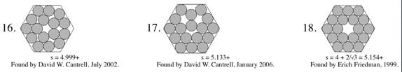 Name:  CirclesInHexagons.jpg Views: 442 Size:  21.3 KB