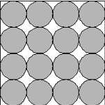 Name:  CirclesInSquare.jpg Views: 435 Size:  15.1 KB