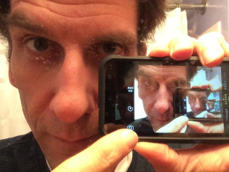 Name:  recursive selfie small.jpg Views: 239 Size:  78.7 KB