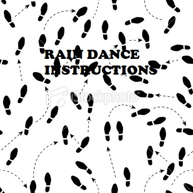 Name:  Rain Dance.jpg Views: 101 Size:  53.9 KB