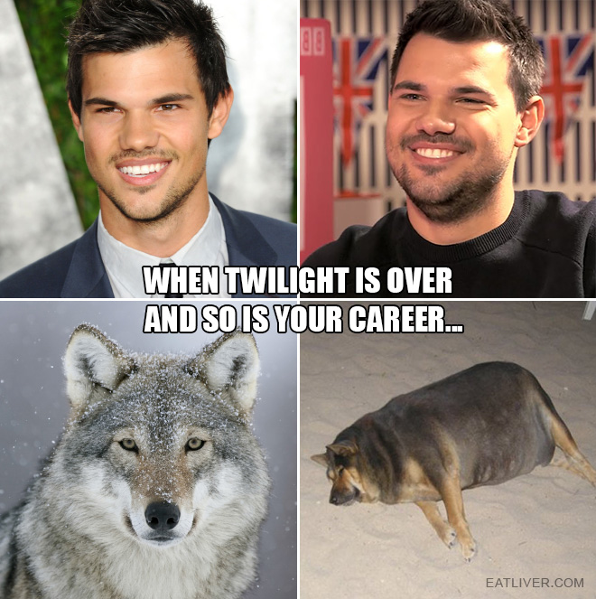 Name:  twilight-fat.jpg