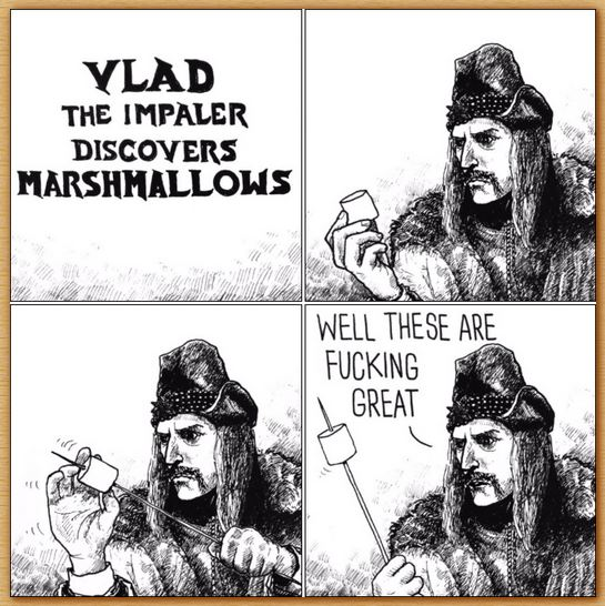 Name:  vlad&marshmallows.JPG
