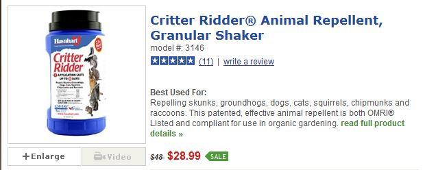 Name:  critterridder.JPG Views: 294 Size:  35.5 KB