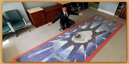 Name:  mosaic.JPG Views: 224 Size:  31.8 KB
