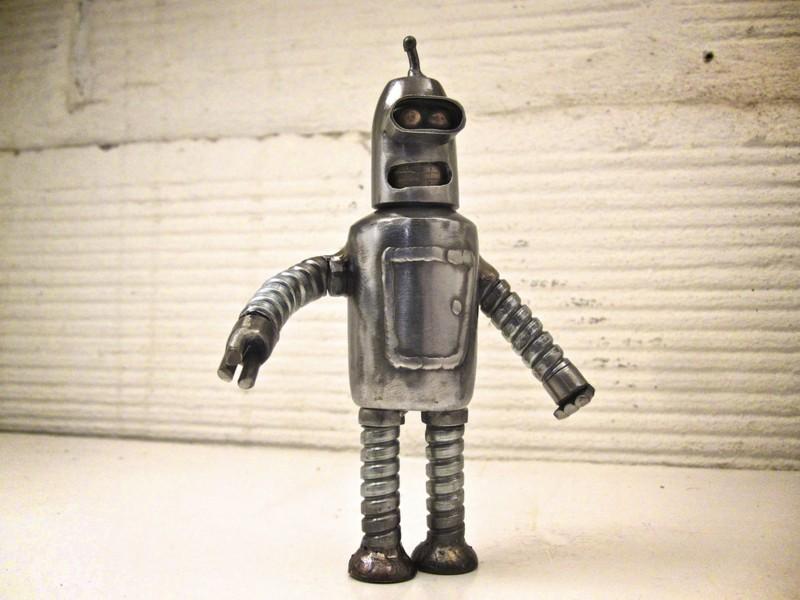 Name:  Bender.jpg Views: 1389 Size:  96.9 KB