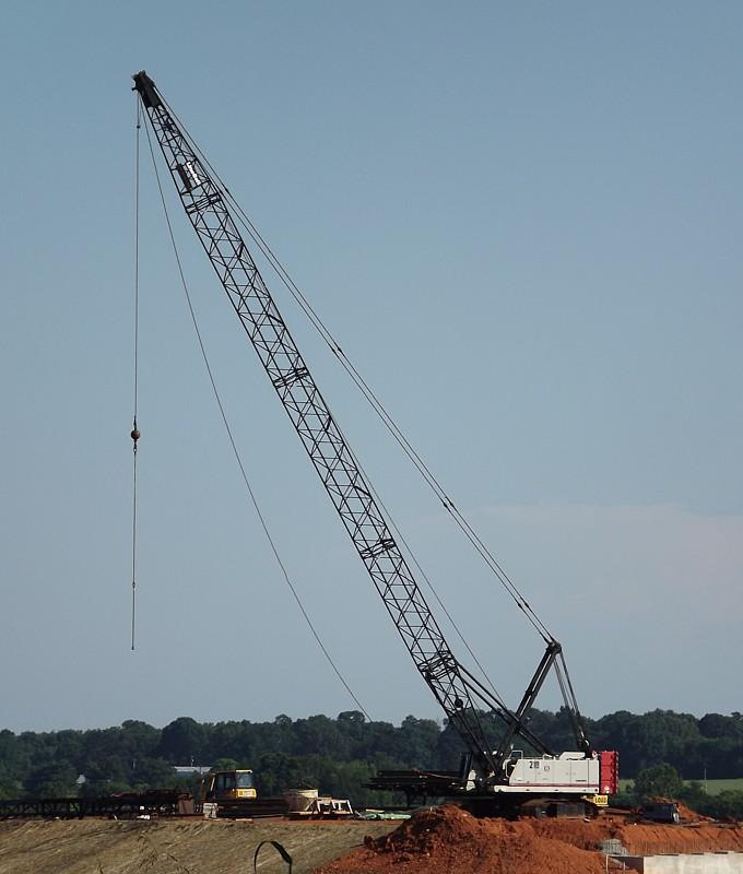 Name:  crane2.jpg Views: 332 Size:  121.5 KB