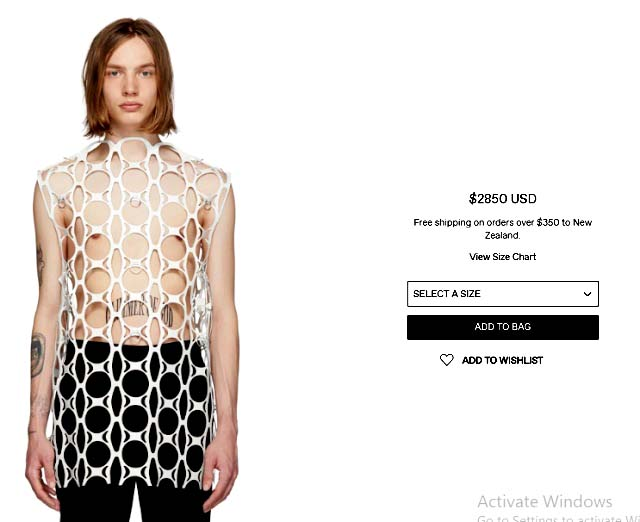 Name:  holy shirt.jpg Views: 29 Size:  36.3 KB