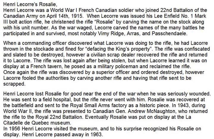 Name:  rosalie story.JPG Views: 35 Size:  115.5 KB