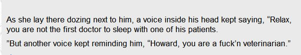 Name:  howard.JPG Views: 77 Size:  24.6 KB