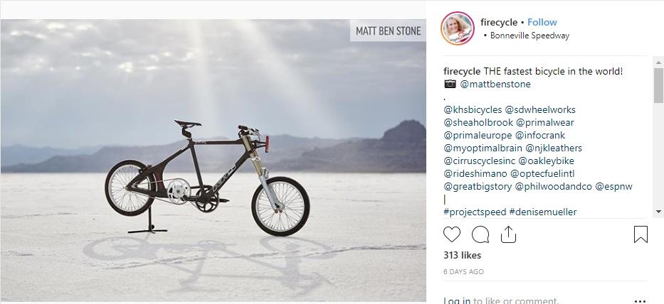 Name:  freecycle.jpg Views: 134 Size:  108.6 KB