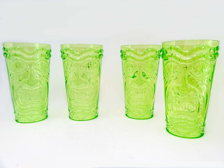 Name:  green tiki.jpg Views: 65 Size:  213.8 KB