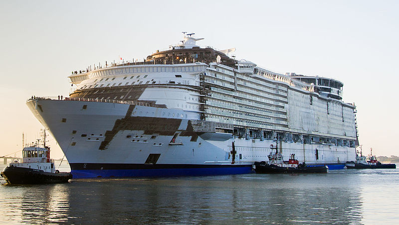 Name:  Harmony_of_the_Seas_Saint-Nazaire_June_2015.jpg Views: 699 Size:  83.0 KB