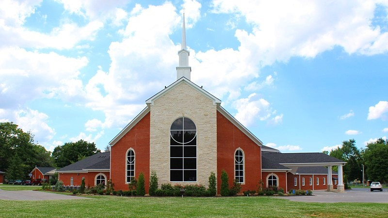 Name:  Calvary Baptist Church.jpg