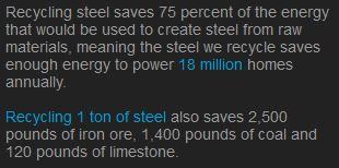 Name:  one ton of steel.JPG Views: 161 Size:  17.3 KB