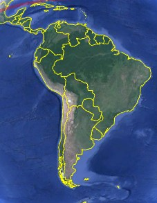 Name:  south america.jpg Views: 76 Size:  20.0 KB