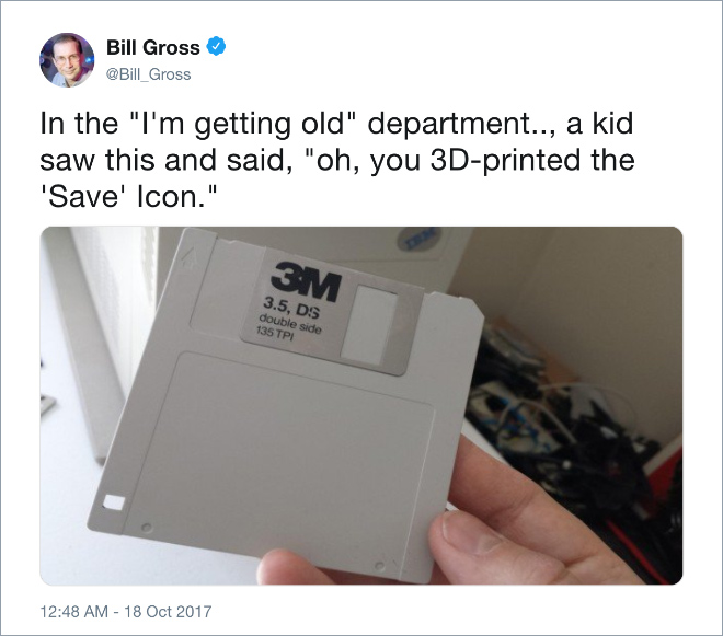 Name:  floppy.jpg Views: 212 Size:  100.5 KB