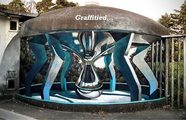 Name:  Graffiti-4.jpg Views: 91 Size:  59.7 KB