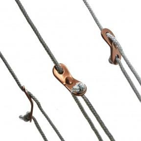Name:  Guyline Cord Adjusters.jpg Views: 91 Size:  14.1 KB