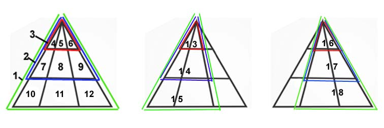 Name:  triangles.jpg Views: 98 Size:  27.1 KB