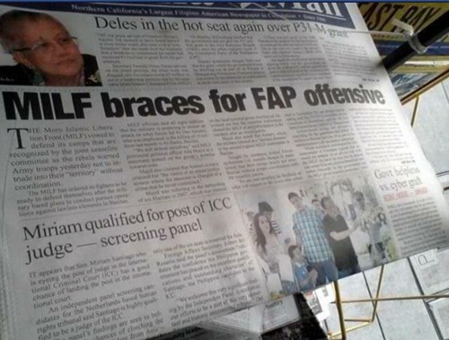 Name:  Headline.jpg Views: 375 Size:  53.1 KB