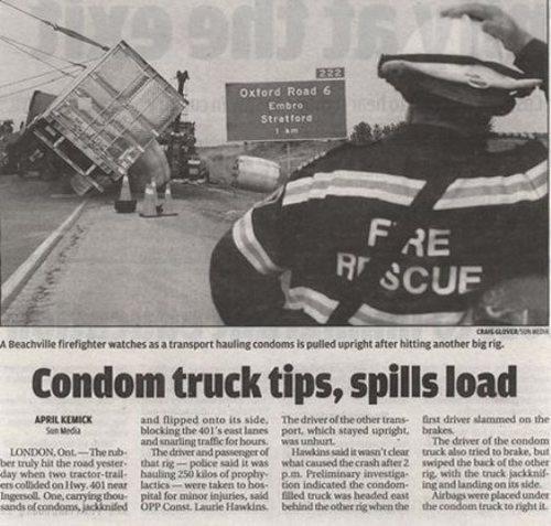 Name:  condom-truck-flips.jpg Views: 153 Size:  50.0 KB
