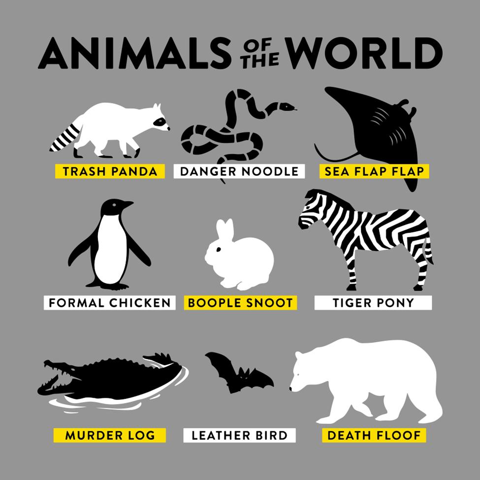 Name:  AnimalsOfWorld.png Views: 53 Size:  197.1 KB