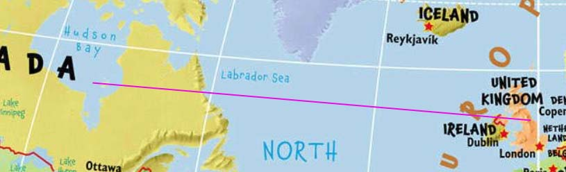 Name:  latitude.jpg Views: 57 Size:  28.0 KB