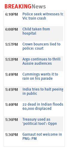 Name:  headlines.JPG Views: 318 Size:  22.0 KB