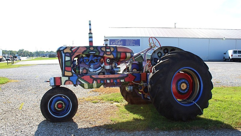 Name:  Tractor 1.jpg Views: 79 Size:  133.6 KB