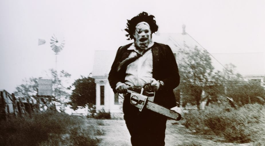 Name:  Leatherface.JPG