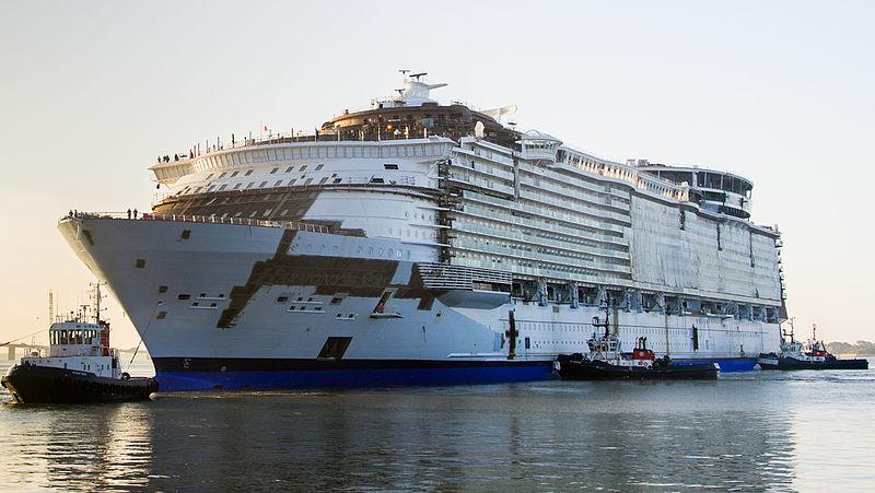 Name:  Harmony_of_the_Seas_Saint-Nazaire_June_2015.jpg Views: 369 Size:  83.0 KB