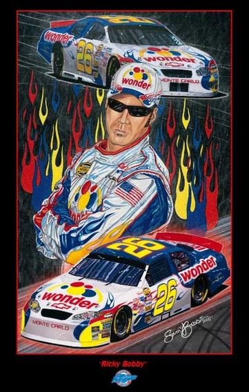 Name:  ricky bobby.JPG