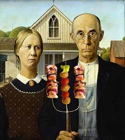 Name:  American Gothic.jpg