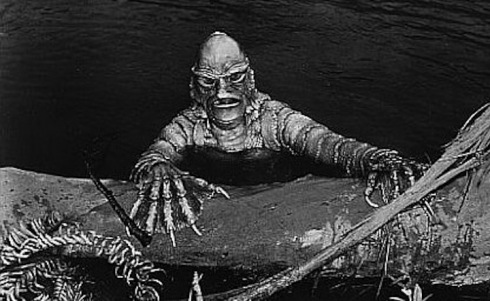 Name:  creature-black-lagoon-headshot.jpg