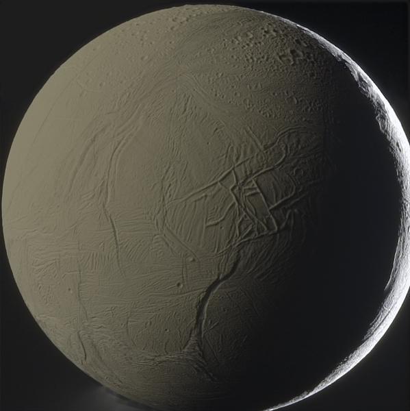 Name:  enceladus12_cassini_1023.jpg Views: 327 Size:  34.9 KB