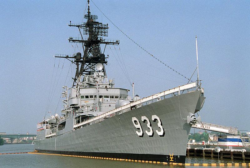 Name:  USS_Barry_(DD-933)_at_Washington_Navy_Yard_in_1994.JPEG.jpeg Views: 278 Size:  117.4 KB