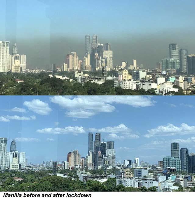 Name:  Manilla.jpg Views: 62 Size:  65.8 KB
