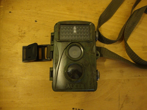 Name:  Trailcam 1.JPG Views: 108 Size:  88.8 KB