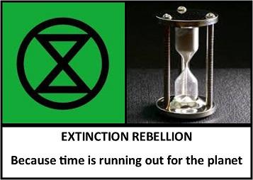 Name:  Extinction Rebellion.jpg Views: 115 Size:  33.9 KB