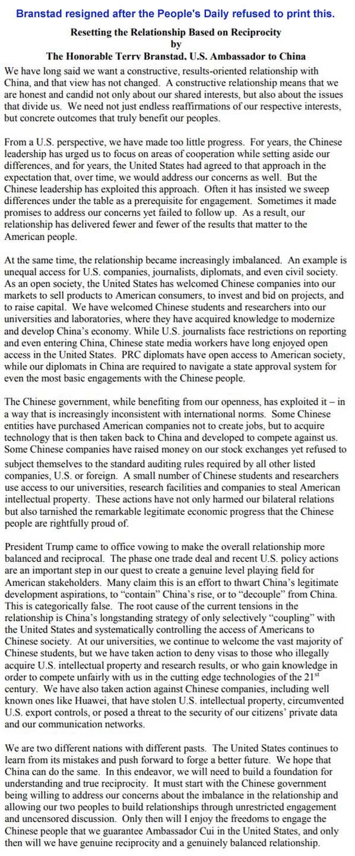 Name:  china OpEd.jpg Views: 32 Size:  227.8 KB