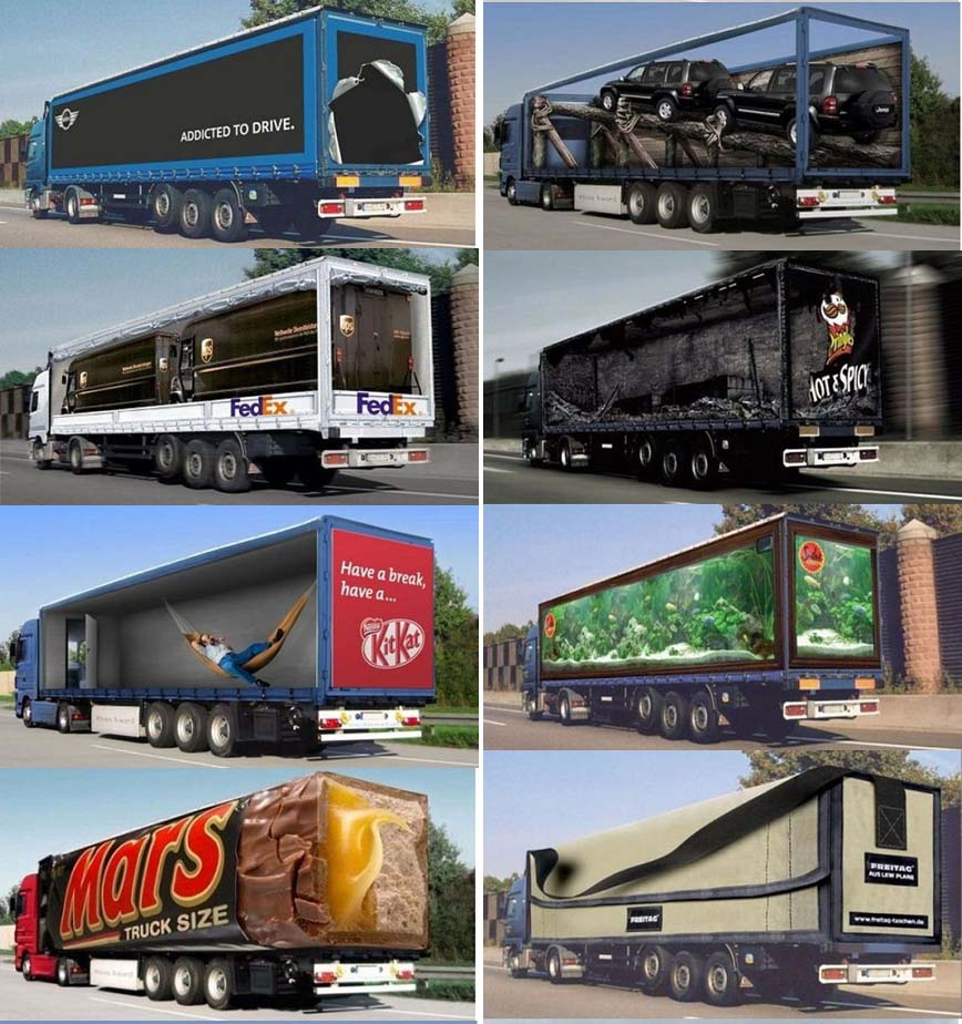 Name:  wrappedtrucks.jpg