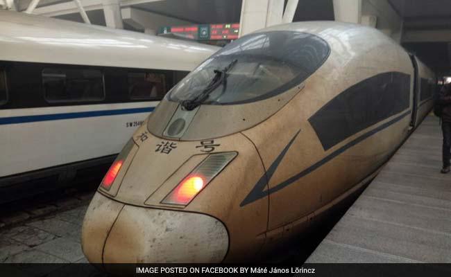 Name:  china-bullet-train-smog_650x400_41483586419.jpg Views: 183 Size:  27.9 KB
