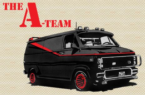 Name:  ateam.JPG