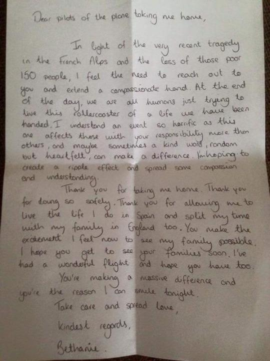 Name:  Bethanie's Letter.jpg Views: 255 Size:  50.2 KB
