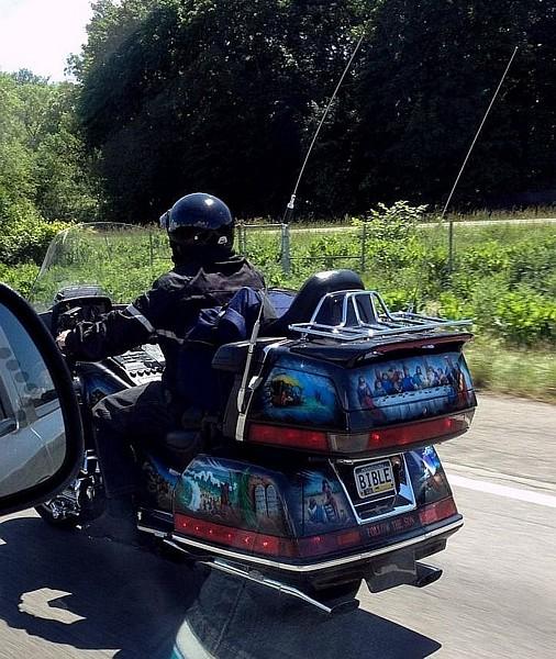 Name:  Bible bike.jpg Views: 306 Size:  122.3 KB
