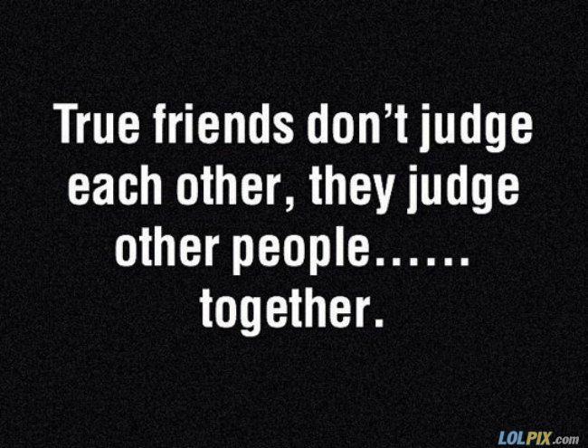Name:  True_Friends.jpg Views: 138 Size:  61.9 KB