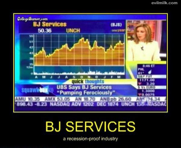 Name:  Recession_Proof.jpg Views: 249 Size:  48.9 KB