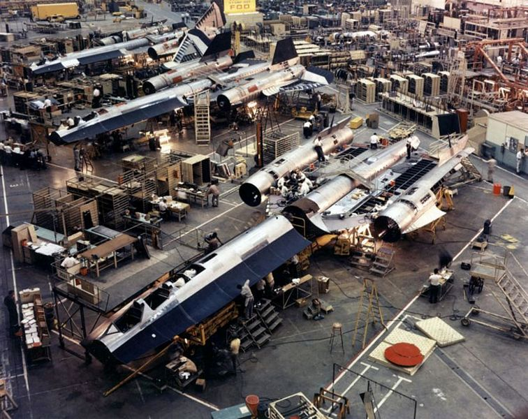 Name:  sr71factory.jpg